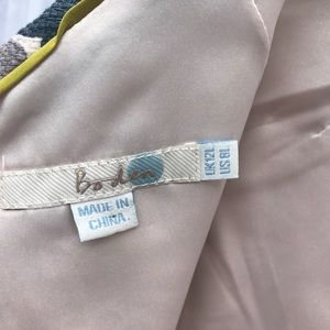 Boden Dresses - Boden | Martha Dress- Size 8L-WH785